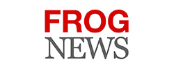 frognews.bg