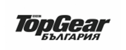 BBC TOP GEAR BULGARIA